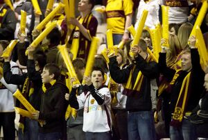 fans/02 10 08 uefa cup 1st rnd 2nd leg motherwell v nancy 0 2