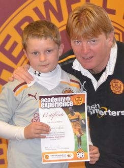 community/october academy experience/academy experience