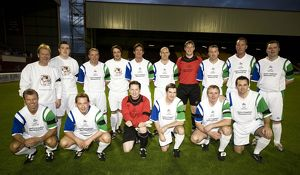 events/dougie arnott testimonial/old firm legends